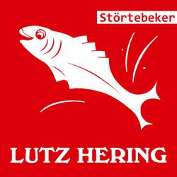 lutzhering_stoertebeker_250x250
